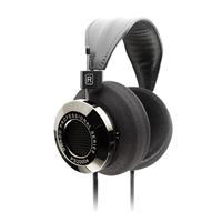 Grado - PS2000e Flagship Headphone