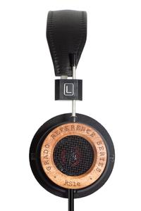 Grado - RS1e Headphones