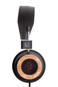 Grado - RS2e Headphones