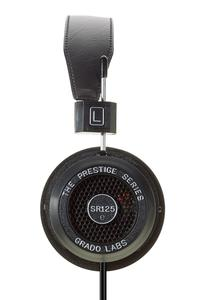 Grado - Grado SR125e Headphones -  Headphones