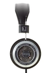 Grado - SR325e Headphones -  Headphones