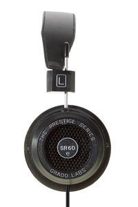Grado - SR60e Headphones