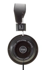 Grado - SR80e Headphones