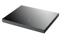 Pro-Ject - Ground It Deluxe 3 Isolation Platform