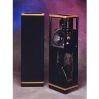 Vandersteen - 1Ci Two-Way Loudspeaker