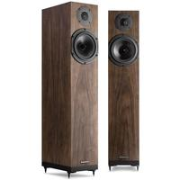 Spendor - Spendor A4 Stereo Speakers