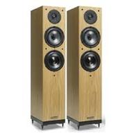 Spendor - Spendor A5R Stereo Speakers