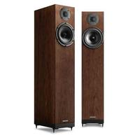 Spendor - A7 Loudspeakers