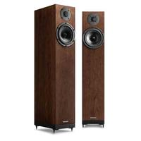 Spendor - A7 Loudspeakers