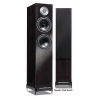 Spendor - Spendor D7.2 Speakers