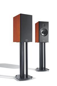 Epos - Epos Elan 15 2-Way Loudspeakers (Pair)