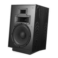 Klipsch - Heresy IV 3-way Loudspeaker