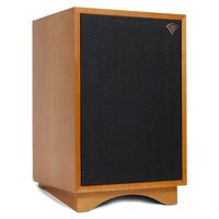 Klipsch - Heresy III 3-way Loudspeaker/ pair