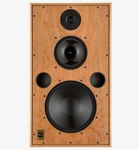 Harbeth Speakers - Monitor 40.3 XD