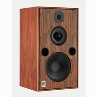 Harbeth Speakers - Monitor 40.2 Loudspeakers