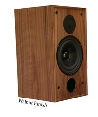 Stirling Broadcast - SB-88 Domestic Monitor Loudspeaker