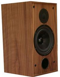 Stirling Broadcast - SB-88 Domestic Monitor Loudspeaker
