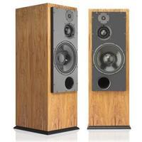 ATC - SCM100 12 Inch Passive Tower Speaker (Pair)