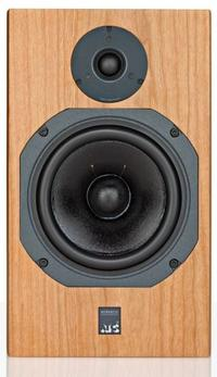 ATC - SCM11 v2 6 Inch 2 Way Loudspeaker (Pair)