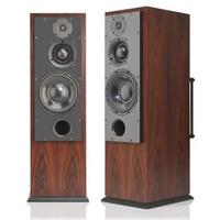 ATC - SCM50 9 Inch Passive Tower Speaker (Pair)