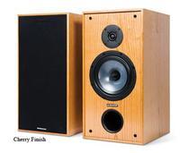 Spendor - Spendor SP2/3R2 Classic Stereo Speakers