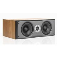 ATC - C1C Passive Center Channel Speaker