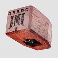 Grado - Timbre Series Master 3