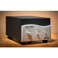 ZESTO AUDIO - Andros Allasso Step Up Transformer -  Phono Pre Amps