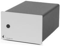 Pro-Ject - Amp Box DS