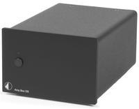 Pro-Ject - Amp Box DS Mono
