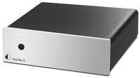 Pro-Ject - Amp Box S