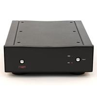 Rega - ARIA MM/MC PHONOSTAGE
