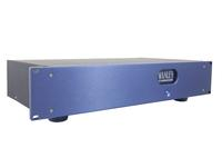 Manley Labs - Manley 'Chinook' Phono-Stage