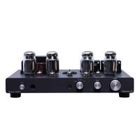 Rogue Audio - Cronus Magnum III Tube Integrated Amplifier