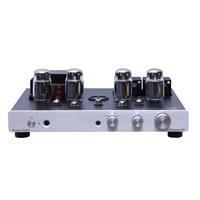 Rogue Audio - Cronus Magnum III Tube Integrated Amplifier