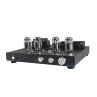 Rogue Audio - Cronus Magnum II Tube Integrated Amplifier -  Integrated Amplifiers