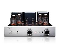 Cayin Audio - CS-55A EL34 Integrated Amp (With USB DAC & PHONO) -  Integrated Amplifiers