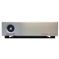 Rogue Audio - DragoN Hybrid Tube Power Amplifier