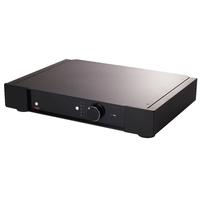 Rega - ELEX-R INTEGRATED AMPLIFIER