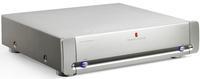 Parasound - Halo JC 3+ Phono Preamplifier -  Phono Pre Amps