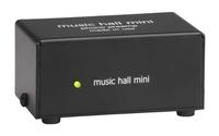 Music Hall Audio - MINI Phono Preamp