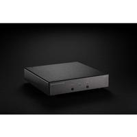 Musical Surroundings - Nova III Phono Preamp