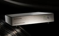 Musical Surroundings - Nova II Phono Preamp