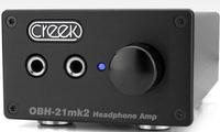 Creek Audio - OBH-21 mk2
