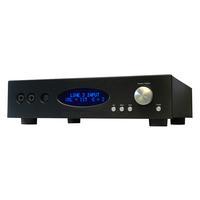 Rogue Audio - RH-5