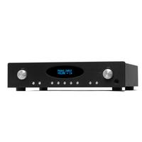 Rogue Audio - RP-5 Preamplifier with Phono