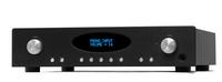 Rogue Audio - RP-5 Preamplifier with Phono -  Pre Amps