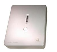 Clearaudio - Smart-Phono v2 Phono Preamp