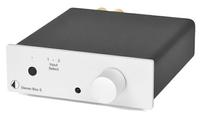 Pro-Ject - Stereo Box S