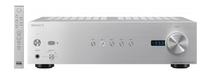 Sony - TA-A1ES Integrated Stereo Amplifier -  Integrated Amplifiers
